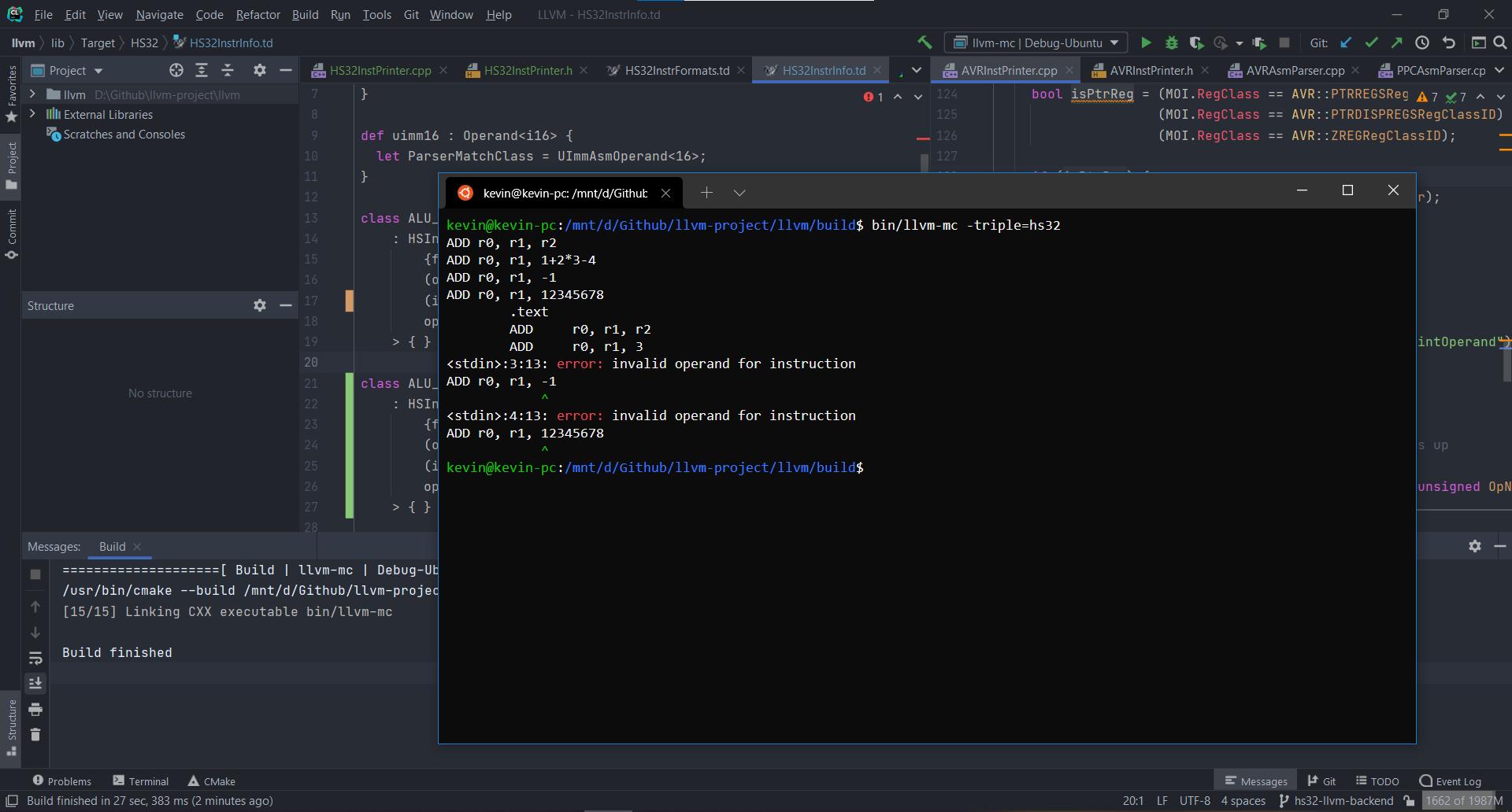 https://cloud-cvzsw5dq2-hack-club-bot.vercel.app/0image.png
